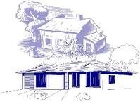 Florida Nonprofit Housing